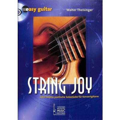 string-joy