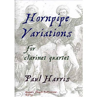 hornpipe-variations