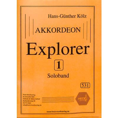 explorer-1