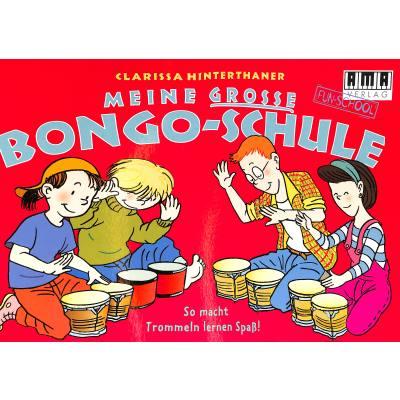 meine-grosse-bongo-schule
