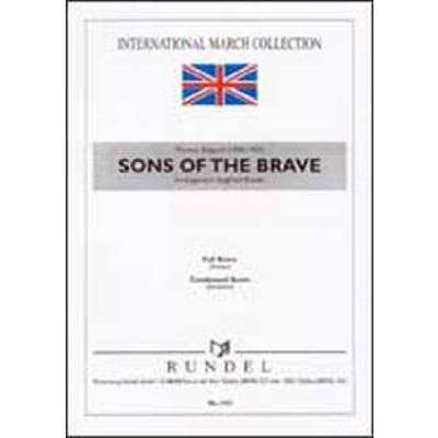 sons-of-the-brave
