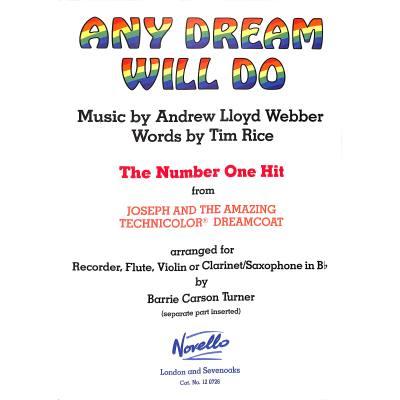 any-dream-will-do