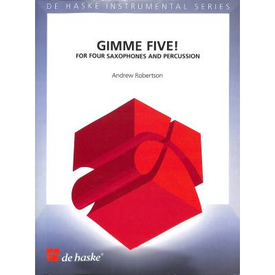gimme-five
