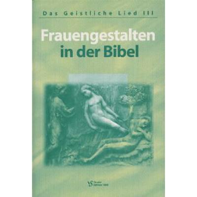 frauengestalten-in-der-bibel