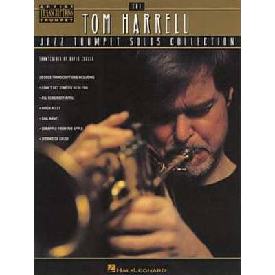 jazz-trumpet-solos-collection