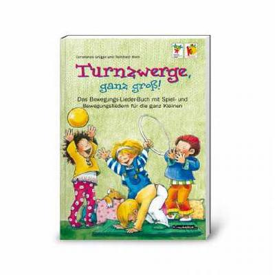 turnzwerge-ganz-gross