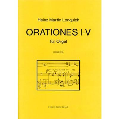 orationes-1-5