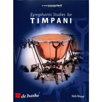 symphonic-studies-for-timpani