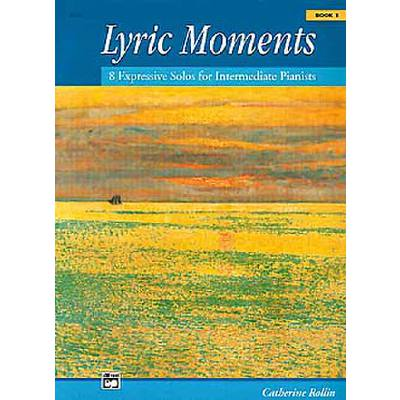 lyric-moments-1-8-expressive-solos
