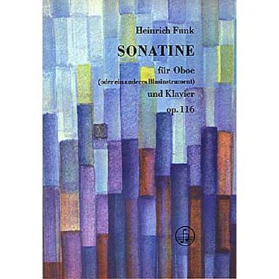 sonatine-op-116