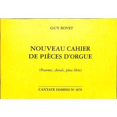 nouveau-cahier-de-pieces-d-orgue