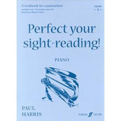 perfect-your-sight-reading-1