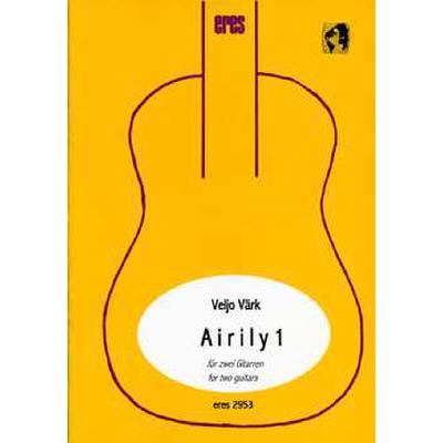 Airily 1