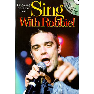 sing-with-robbie-williams