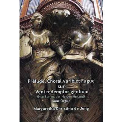 prelude-choral-varie-et-fugue-sur