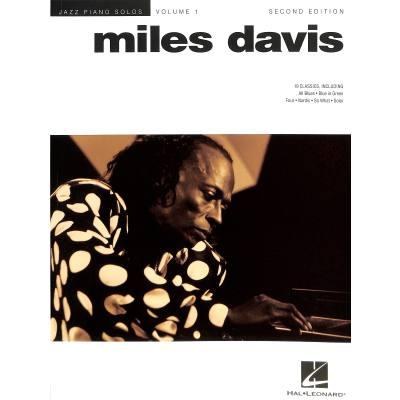 jazz-piano-solos
