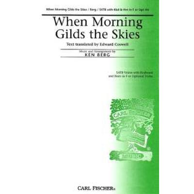 when-morning-gilds-the-skies