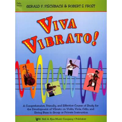 viva-vibrato