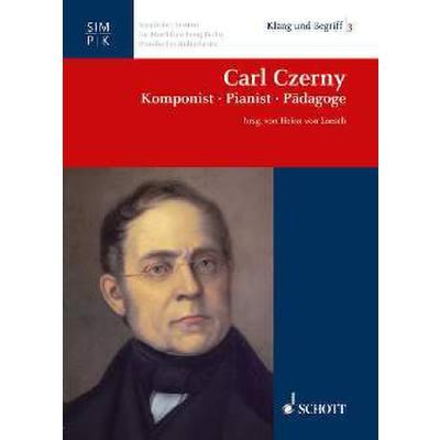 carl-czerny-komponist-pianist-paedagoge