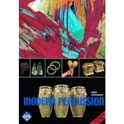 modern-percussion