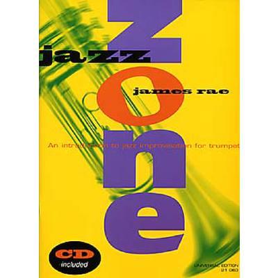 jazz-zone