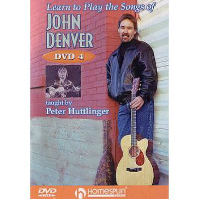 learn-to-play-the-songs-of-john-denver-4