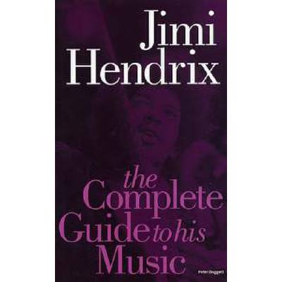 the-complete-guide-to-his-music