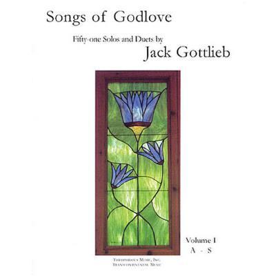 songs-of-godlove-1-a-s-