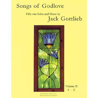 songs-of-godlove-2-s-z-