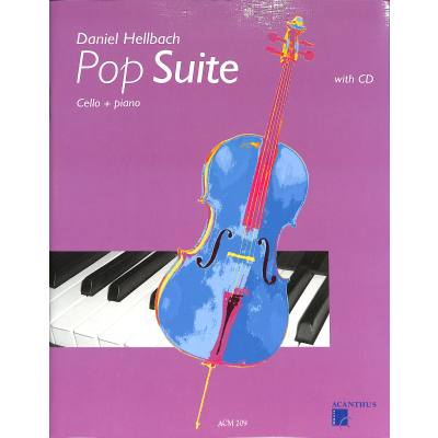 pop-suite