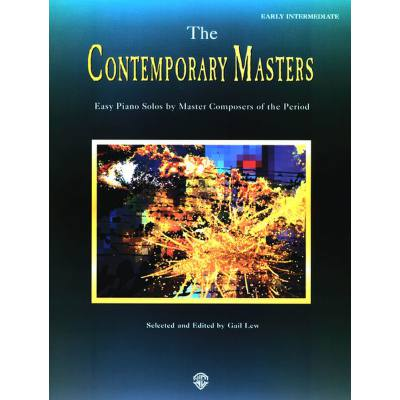 easy-solos-by-the-contemporary-masters