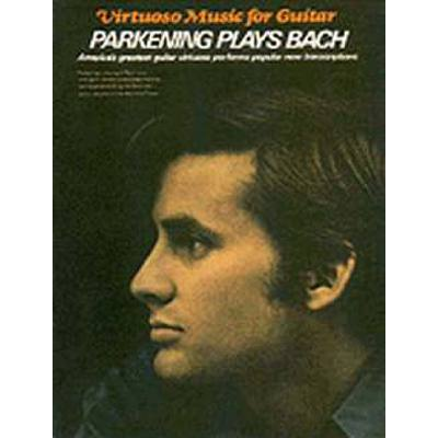 parkening-plays-bach