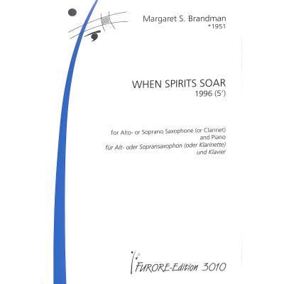 when-spirits-soar
