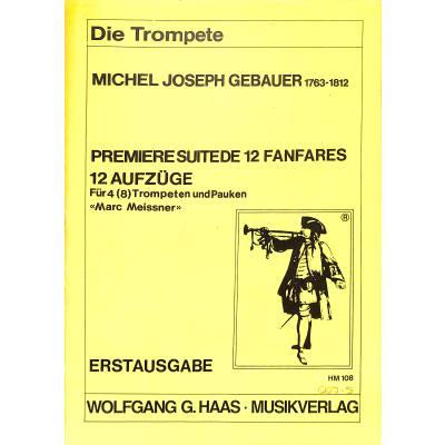 premiere-suite-de-12-fanfares