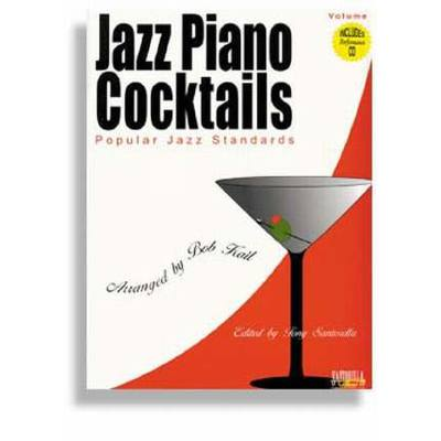 jazz-piano-cocktails-1