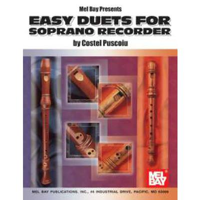easy-duets-for-soprano-recorder