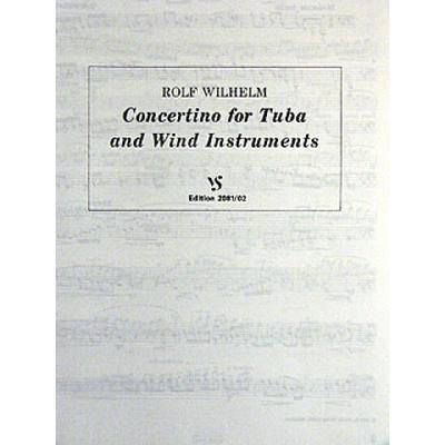 concertino-for-tuba-and-wind-instruments