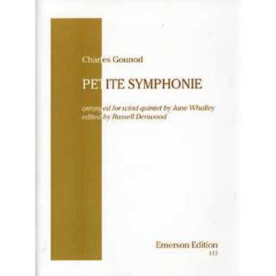 petite-symphonie