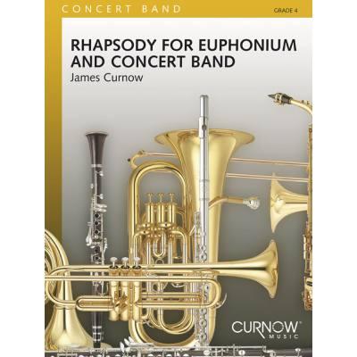 rhapsody-for-euphonium