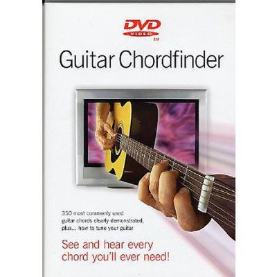 guitar-chordfinder-acoustic-gitarre-