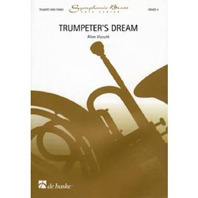 trumpeter-s-theme