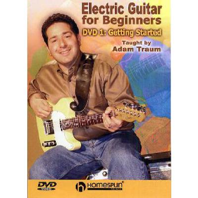 electric-guitar-for-beginners-1-getting-started