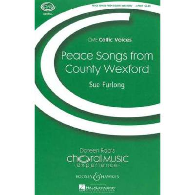 peace-songs-from-country-wexford