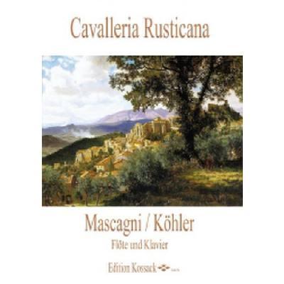 cavalleria-rusticana-motive