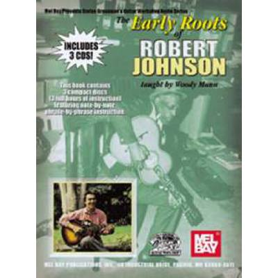 the-early-roots-of-robert-johnson