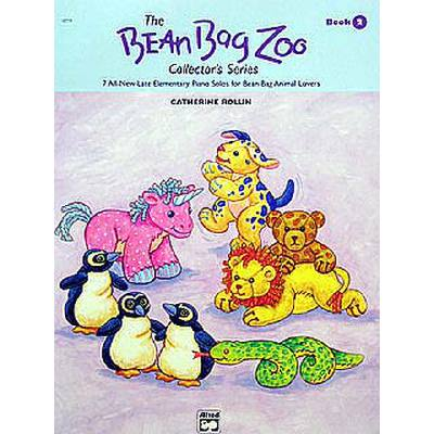 the-bean-bag-zoo-2-collector-s-series
