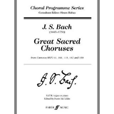 great-sacred-choruses