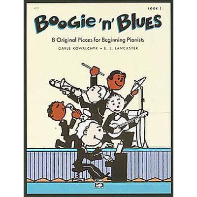 boogie-n-blues-1