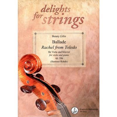 ballade-rachel-from-toledo-op-16a
