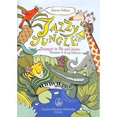 jazzy-jungle